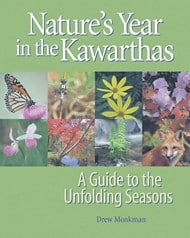 Book: Natures Year