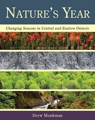 Book: Nature's Year